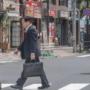 出资28万,帮你搬家到乡下!日本政府这么想让东京上班族远距工作,为什么?