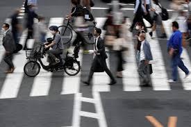 连假效应?冲绳近一周感染比例激升全国最高