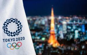 快讯:英国称俄曾对东京奥运发动网络攻击