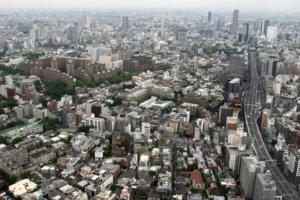 日本8月经常项目盈余同比减少1.5%