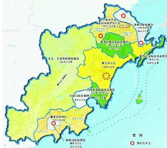 携手打造中日韩区域性产业链 引领塑造亚洲经济新生态