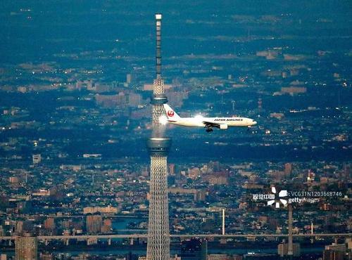 苏南硕放国际机场23日起恢复无锡往返东京国际航线