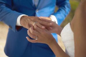 日本研拟结婚、离婚登记线上申办免除盖印章