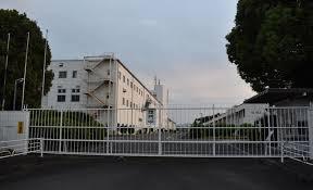 日本首座彩色电视机工厂2021年将走入历史
