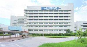 日本癌末患者约4成仍感疼痛安宁照护待改善