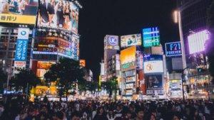 详讯:日本因新冠疫情破产企业累计达600家