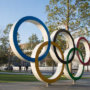调查显示日本民众对东京奥运会逐渐乐观