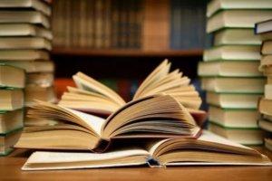 调查显示疫情下24%的日本年轻人阅读量增加