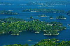 忧攸关安保土地被买走日本拟加强管理外资