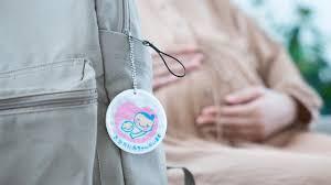 疫情下日本怀孕申报数5月大减17%