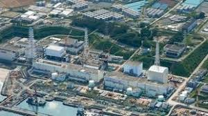 日本福岛核事故发生已逾9年半 相关工伤认定迄今达269起