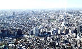东京都10月15日疫情:新增确诊病例284例 创8月20日以来新高