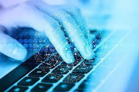 日本2成远程办公企业网络安全负责人不明