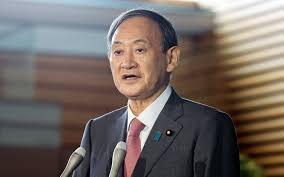 日本将向民众再发5万日元补助金?菅义伟:尽力实现