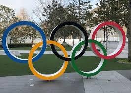 警视厅面向奥运合作企业举行网络攻击对策培训会