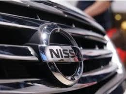 日产汽车9月在华新车销量增长5%