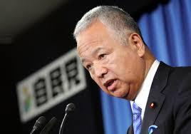 自民党议联建议政府加强应对中国APP