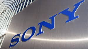 受惠防疫宅经济Sony获利倍增上修年度财测