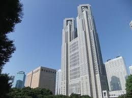 东京将提升新冠检测能力至日均约6万份