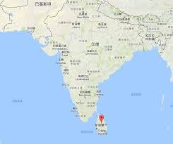 斯里兰卡宣布喊停日本援建铁路项目