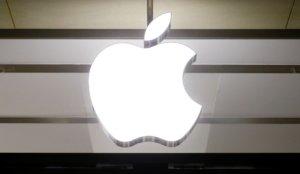 日媒:苹果头戴显示装置将采用Sony的Micro OLED