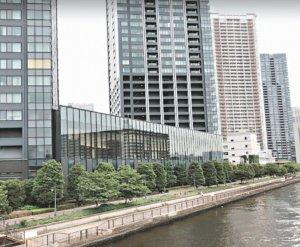 海外置产王/东京高塔式住宅人气旺