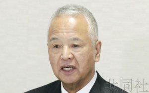 自民党税调会长称税制应为新冠课题做贡献