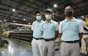 聚焦:东南亚新冠疫情急剧扩大引发日企不安