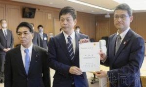 宫崎县要求防卫省安排参训美军在基地内住宿