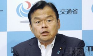日本政府将增加旅行社Go To项目预算配额