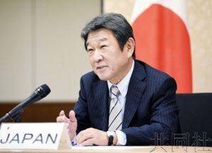 日本宣布向全球新冠疫苗供应出资1.3亿美元