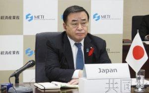 RCEP部长会议继续就力争年内签署协定展开磋商