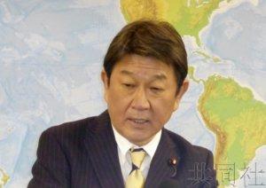 日本对中国等9地下调传染病危险提醒级别
