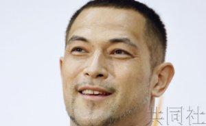 调查显示日本老年人体能明显增强