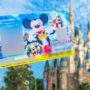 东京迪士尼曾因疫休园持年票者可退费