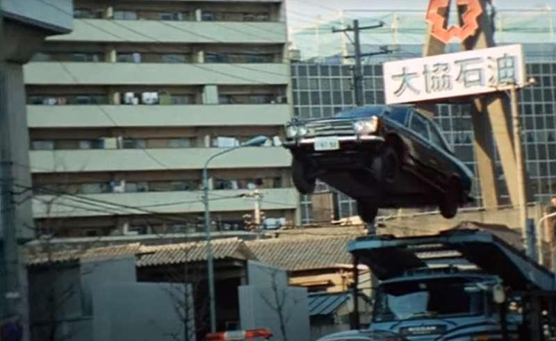 ここは一体東京のどこ?~Part20~【連載:アキラの着目】