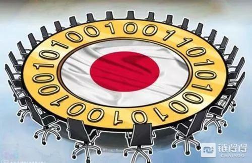 日本数字货币实验被迫提前