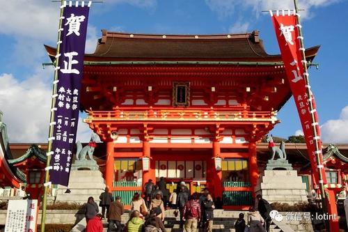 日本防疫情扩大 拟延长新年假期