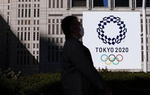 英美控诉俄罗斯进行网络攻击 锁定侦察日本东京奥运会