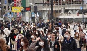 11月5日新冠肺炎全球最新情报一次看