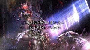 《苍翼骑士+新释.剑之街的异邦人》经典3D迷宫探索RPG同梱合辑PC版发售日公开