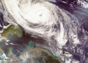 日本今年很可能全年无台风登陆