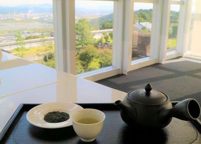 茶摘み・抹茶挽き・茶道等の体験ができる博物館「ふじのくに茶の都ミュージアム」【連載:アキラの着目】