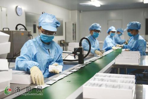 长阳科技与日本东丽达成合作协议 结束数年专利诉讼之争