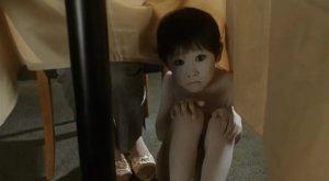 重温黑泽清19年前作品《回路》 网民封为最不敢翻看的日本恐怖片