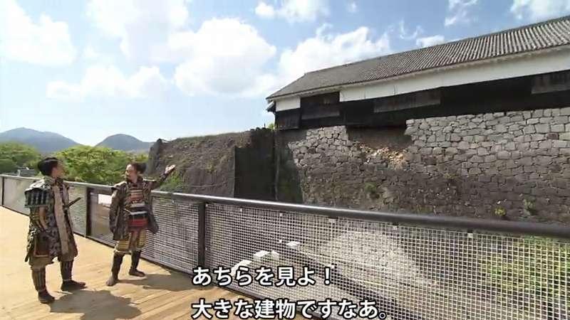 熊本城・特別公開第2弾、被害状況や復旧過程を見学しよう!【連載:アキラの着目】