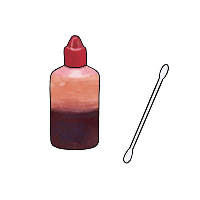 昭和の消毒薬「赤チン」、12月24日製造・25日包装分で終了【連載:アキラの着目】