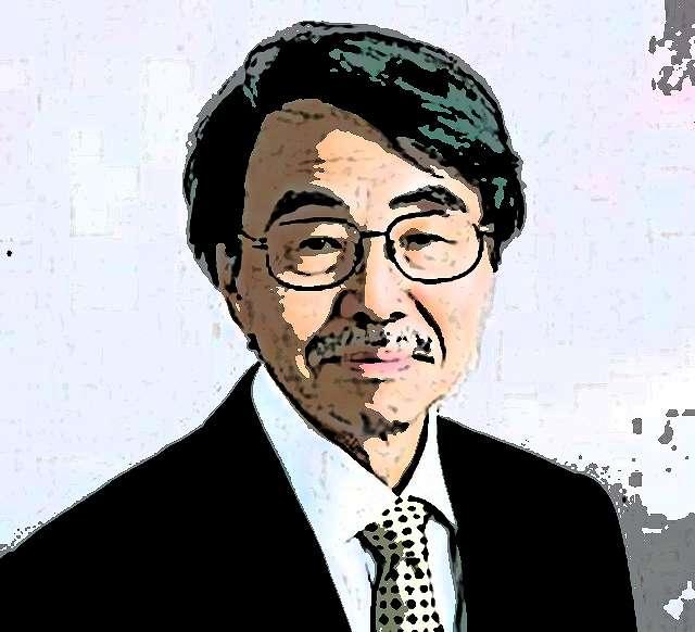 「ドカベン」、「あぶさん」の漫画家・水島新司さん引退【連載:アキラの着目】