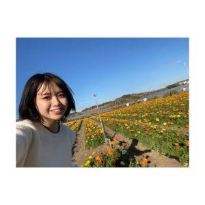 ハロプロのアイドルグループ「Juice=Juice」高木紗友希ちゃん脱退、交際発覚で【連載:アキラの着目】