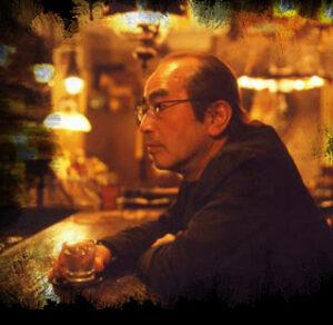 志村けんさんのコント・アーカイブ的番組「志村友達」【連載:アキラの着目】